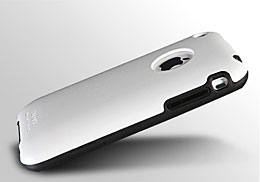 SGP Ultra Hybrid for iPhone 3G(S)