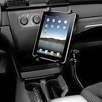 UMPC/iPad用ホルダー