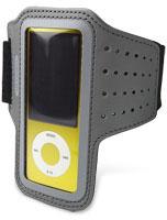 AeroSport for iPod nano(5th gen.)
