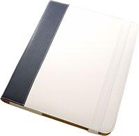 RT-PA1LC1シリーズ(Apple iPad用フラップタイプレザージャケット)