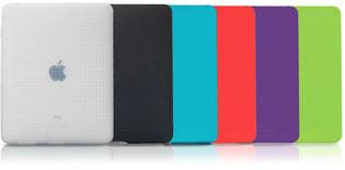 ICEWEAR for iPad