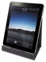 Artificial レザースタンド for iPad