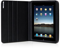 Incase Convertible Book Jacket for iPad