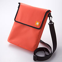 Outdoor Bag for iPad