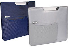 Neo Pouch for iPad