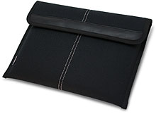 Slip-On Sleeve for iPad