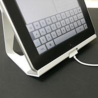 DELTA4(iPadデルタ)