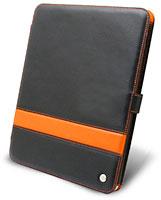 APPLE iPad用本革ケース(Limited Edition)