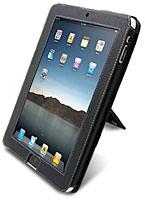 APPLE iPad用本革ケース(スリーブタイプ)