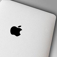 SGP プレミアム プロテクティブ スキンガード for iPad
