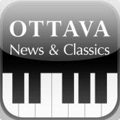 TBS - OTTAVA News & Classics
