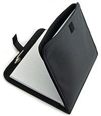 Book型iPadケース/Type-A