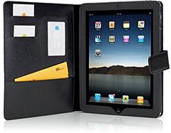 Sena Folio Case for iPad