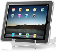 Contour iSee iPad