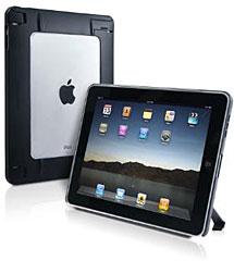 Merware ConvertibleShell for iPad