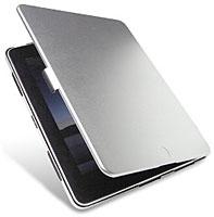 PDAIR アルミケース for iPad