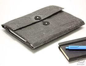 SIWA iPadケース