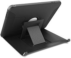 OtterBox Defenderシリーズ for iPad