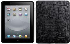 SwitchEasy Reptile for iPad