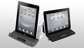 SwitchEasy TRIG for iPad