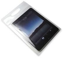 防滴くん for iPad