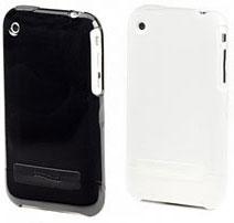 Contour Design Flick iPhone 3G/3GS