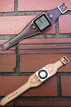 iPod Watch