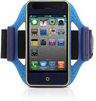 Phone Sport 4