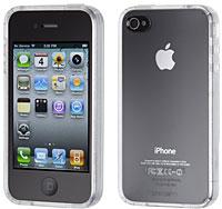 SeeThru for iPhone 4