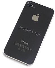 iPhone4G マーキングケース