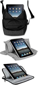 COTEetCIEL iPadケース
