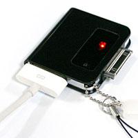 MyBattery iDock Mini
