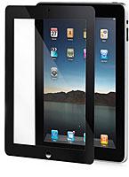 moshi iVisor XT for iPad