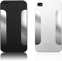 Para Blaze for iPhone 4