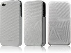 KRUZ(FLIP) for iPhone 4