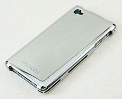SIMPLEX for iPhone4