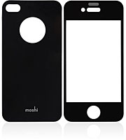 moshi iVisor AG for iPhone 4