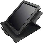 フリップジャケット for iPad