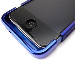 SDI iHome iP56 ポータブルスピーカー for iPhone and iPod