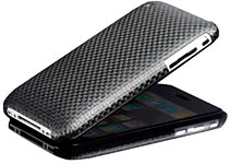 monCarbone3G/3GS