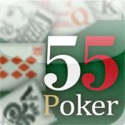 55Poker