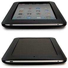 Lim Frame for iPad
