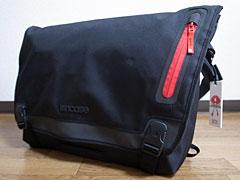 Incase Skate Messenger Bag