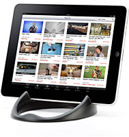 Griffin Loop for iPad