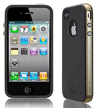 SGP ネオ・ハイブリッドA for iPhone 4