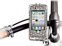 iCrew 4 for iPhone 4/3G/3GS