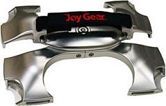 Joy Gear