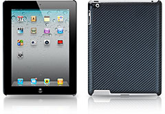 CarbonLook for iPad 2