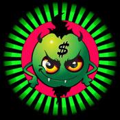 Monster Free Apps