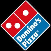 Domino's App - 宅配ピザのドミノ・ピザ